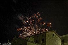 Fireworks (burning down the house) by Gian Luigi Perrella on 500px