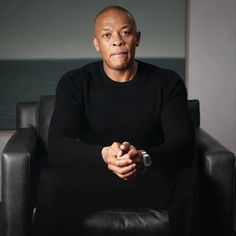 """Jimmy Iovine is the levitator. Dre is the innovator.""   / Eminem / July 9 / The Defiant Ones."