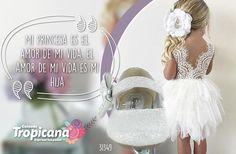 #Calzado perfecto para las #princesas de la casa con #CalzadoTropicana, moda para peques 100% mexicano