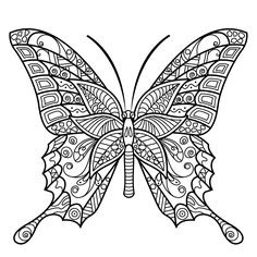 2936 Best Templates Patterns Printables Images Coloring Pages