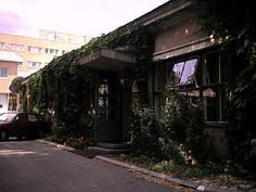 Hostel in Turku Hostel, Travel, Finland, City, Viajes, Destinations, Traveling, Trips