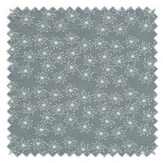Jersey Light flakes gris bleu