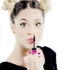 Resultado de imagen para violetta Drop Earrings, Jewelry, Fashion, Moda, Jewlery, Jewerly, Fashion Styles, Schmuck, Drop Earring