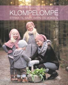 klompelompe - Google Search