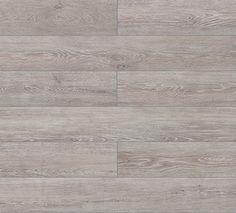 Artcomfort Platinium Chalk Oak