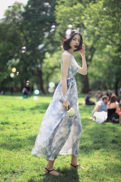 男イチコロファッションモデル Is A Milkcocoa Model. Korea Fashion, Asian Fashion, Korean Beauty, Asian Beauty, Beautiful Outfits, Cute Outfits, Yoon Sun Young, Asian Cute, Girl Photography Poses