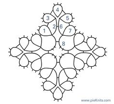 Google Image Result for http://www.pieknits.com/tatting/motif_chart.jpg