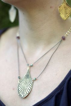 jewelry by C Rose Designs