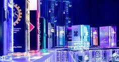 Hacking-Turnier in Las Vegas: Kampf derMaschinen - http://ift.tt/2aX5H0p