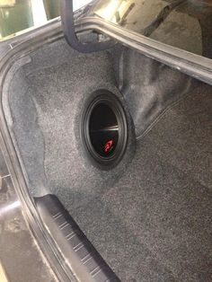 Car Audio, Remote Starters - Tim Keen - Bowling Green, Ky
