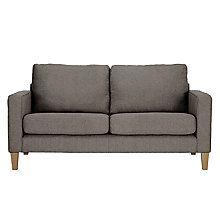 Buy John Lewis The Basics Jackson Medium Sofa Online at johnlewis.com
