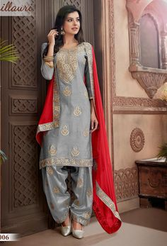 bfd65b54a7 49 best colors images in 2018 | Indian clothes, Indian Fashion ...