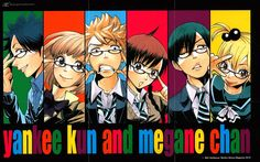 Você Sabia Anime: Entrevista com Miki Yoshikawa