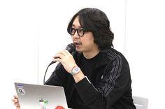レポートUI/UX設計はおもてなしとコミュニケーションスキルが大切サイバーエージェントUIUX Lab代表鷲山優作氏が語る