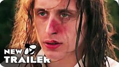 THE SONG OF SWAY LAKE Trailer (2017) Rory Culkin Movie
