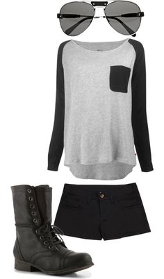 """Untitled #90"" by bellalee2000 on Polyvore"