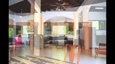 #Villa | 3 Bedroom | #Rent | #Naiharn | #Phuket | #Thailand | R280