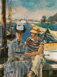 impressionism 4