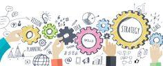A internet proporcionou um universo de possibilidades para quem pensa em empreender, tanto quando buscamos em investir em um modelo de negócio, quanto encontrar formas de expandir o seu empreendimento para a internet. Depois de identificar as oportunidades e um mercado em potencial com chances de crescimento, é importante entender como gerar valor e se
