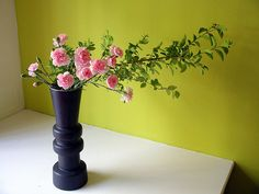 Flickr Search: ikebana | Flickr - Photo Sharing!