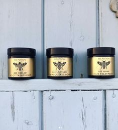 Our versatile holistic skincare range is created with a little alchemy and a wonderful mix of amazing bee ingredients, skin protein butters, vitamin rich oils and essential oils. The good news? You can say goodbye to using four products when one of ours will do! Bonus: You consume less and you give more. Little Alchemy, Hair Meaning, Bee Friendly, Mouthwash, Natural Skin Care, Health And Beauty, The Balm, Vitamins