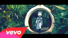 Pre-VEVO play count: Music video by Empire Of The Sun performing We Are The People. Kinds Of Music, Music Is Life, New Music, Good Music, Dream Music, Amazing Music, Luke Steele, Walking On A Dream, Summer Playlist