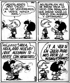 :) :) :) Sarcastic Quotes, Jokes Quotes, Memes, Funny Quotes, Calvin Y Hobbes, Studio Logo, Funny Images, Funny Pictures, Mafalda Quotes