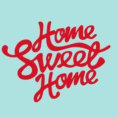 #BEDN | Home Sweet Home | ShoutJohn