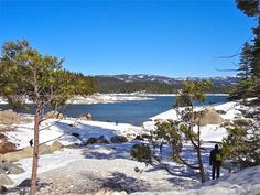 Shaver Lake, California I love living 20 minutes from this lake. It's been a part of my life for 34 years and counting. Lots of great memories! Places To See, Places Ive Been, Shaver Lake, Vacation Memories, Cali Girl, Great Memories, Us Travel, Life Is Good, Beautiful Places