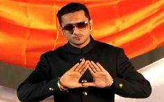 Honey Singh finally revealed, why he was out of Limelight for 18 Months