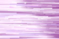 FREE Vector: Gradient Striped Background #backdrop #FreeVectorBackgrounds #page #abstractbackground #minimal #backgrounds #pagebackground #science #random #FreeGraphics #VectorBackgrounds #FreeVector #VectorBackground #shape #stripes #striped #computer #liquid #FreeVectorBackgrounds Free Vector Backgrounds, Cool Backgrounds, Abstract Backgrounds, Free Vector Graphics, Eps Vector, Striped Background, Gradient Background, Free Design, Shape Design