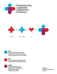 "logo profile for ""Peningkatan Asuransi Kesehatan Pegawai DJP"""
