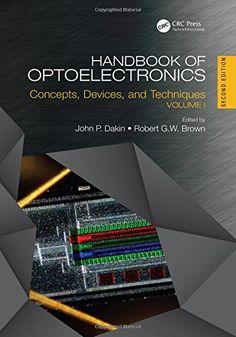 Download digital design essentials 100 ways to design better handbook of optoelectronics 2nd edition pdf download e book fandeluxe Image collections