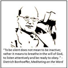 dietrich bonhoeffer the cost of discipleship pdf