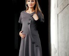Hamilelere Giyim Önerileri