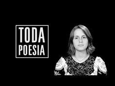 Clarissa Braga   Bluebird   Charles Bukowski - YouTube