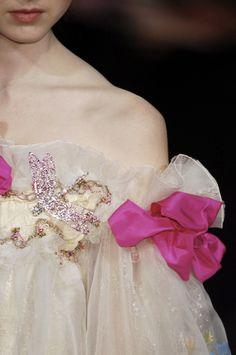 Lacroix Couture