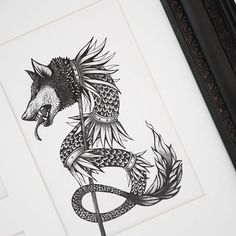 Image result for dacian draco Wolf Tattoos, Tattoo Sketches, Draco, Romania, Tattoo Ideas, Empire, Owl, Animals, Image