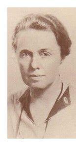 I. A. R. Wylie (d 1959) - Australian novelist, screenwriter, magazine writer, and poet