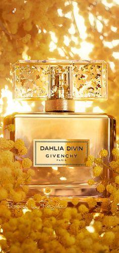 Regilla ⚜ Givenchy Beauty & Personal Care - Fragrance - Women's - Luxury Fragrance - http://amzn.to/2ln4KSL