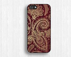 Flower and wood iPhone 5 CaseFlower rattan iPhone by FindPhonecase, $9.99