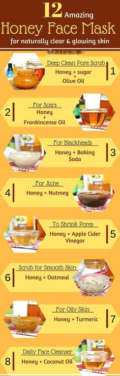 how to lighten skin fast with baking soda, how to whiten your skin in 3 days, how to whiten skin with milk, how to whiten body skin, how to make skin whiter in 1 day, how to lighten black skin, whitening skin products, how to lighten skin naturally and permanently,