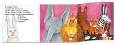 Recensioni libri per bambini, ricette, creatività, tutorial blogger
