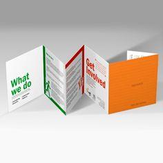13 awesome accordion fold brochures printaholic com brochure