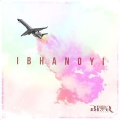 Ibhanoyi - Single by Blaq Diamond Free Mp3 Music Download, Mp3 Music Downloads, Free Ringtones, Audio Songs, South African Artists, Pop Songs, Thoughts And Feelings, Try It Free, Latest Music