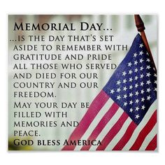 Memorial Day Quote Picture memorial dayis the day thats set aside to remember with Memorial Day Quote. Here is Memorial Day Quote Picture for you. Memorial Day Quote quotes about holocaust memorial day top 1 holocaust. Memorial Day Q. Happy Memorial Day Quotes, Memorial Day Message, Memorial Day Pictures, Memorial Day Thank You, Memorial Day Foods, Memorial Weekend, Memorial Day Poem, What Is Memorial Day, Labor Day
