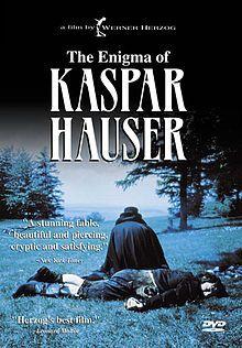 Google Image Result for http://upload.wikimedia.org/wikipedia/en/thumb/e/e1/The_Enigma_of_Kaspar_Hauser.jpg/220px-The_Enigma_of_Kaspar_Hauser.jpg