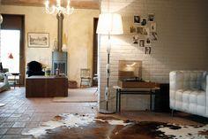 Villa Acquaviva in Toscane via Nice2stay
