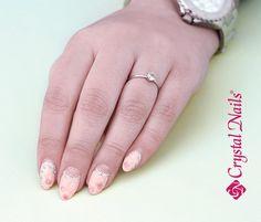 #crystalnails #nageldesign #wien #vienna #nails #nailart