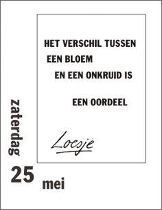 Scheur Kalender